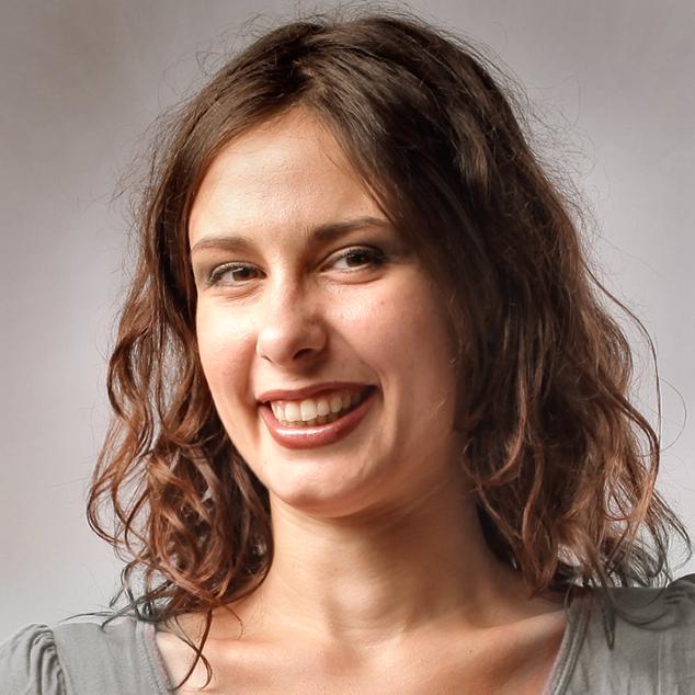 Alana Dyan